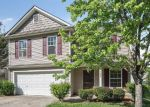 Foreclosed Home in ARAGORN LN, Charlotte, NC - 28212