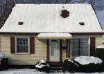 Foreclosed Home in KATHERINE ST, Dearborn, MI - 48124