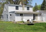Foreclosed Home en HIGHLAND RD, Grayslake, IL - 60030