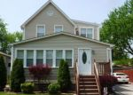 Foreclosed Home in RIVER RD, River Grove, IL - 60171