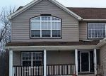 Foreclosed Home en W COUNTRY CLUB AVE, Waukegan, IL - 60087
