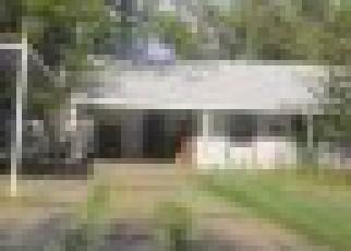 Casa en ejecución hipotecaria in Corsicana, TX, 75110,  N 37TH ST ID: A1703881