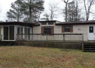 Foreclosure Home in Millsboro, DE, 19966,  CHESTNUT DR ID: A1709280