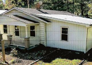 Foreclosure Home in Franklin county, VA ID: A1712729