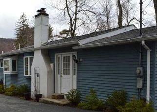 Casa en ejecución hipotecaria in Passaic Condado, NJ ID: F1003542