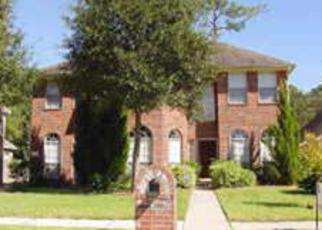 Casa en ejecución hipotecaria in Harris Condado, TX ID: F1009138