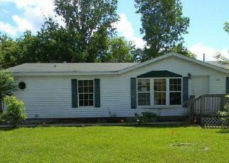 Casa en ejecución hipotecaria in Montcalm Condado, MI ID: F1010873