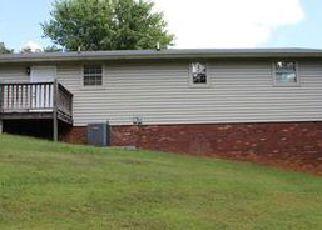 Casa en ejecución hipotecaria in Hamblen Condado, TN ID: F1011758