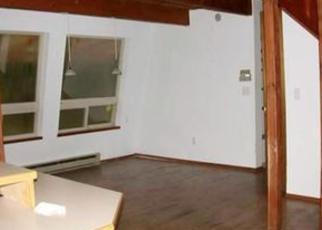 Casa en ejecución hipotecaria in Whatcom Condado, WA ID: F1016799
