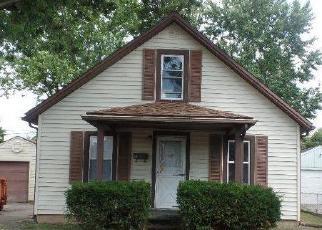 Casa en ejecución hipotecaria in Miami Condado, OH ID: F1025140