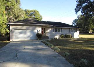Casa en ejecución hipotecaria in Alachua Condado, FL ID: F1028508