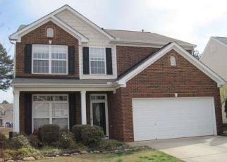 Casa en ejecución hipotecaria in Greenville Condado, SC ID: F1030706