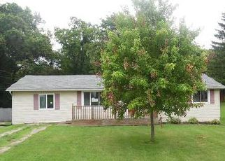Casa en ejecución hipotecaria in Richland Condado, OH ID: F1033222