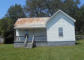 Foreclosure Home in Calhoun county, AL ID: F1034293