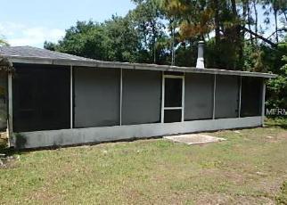 Casa en ejecución hipotecaria in Charlotte Condado, FL ID: F1035500