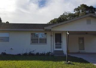 Casa en ejecución hipotecaria in Polk Condado, FL ID: F1036692