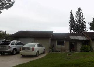 Casa en ejecución hipotecaria in Sarasota Condado, FL ID: F1036968