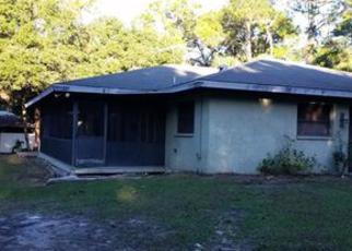 Casa en ejecución hipotecaria in Sarasota Condado, FL ID: F1037406