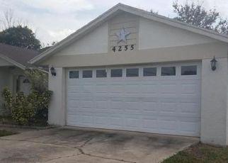 Casa en ejecución hipotecaria in Brevard Condado, FL ID: F1041805