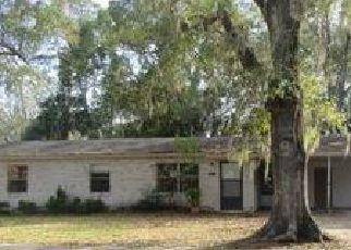 Casa en ejecución hipotecaria in Seminole Condado, FL ID: F1043138