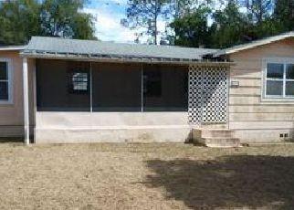 Casa en ejecución hipotecaria in Lake Condado, FL ID: F1047523