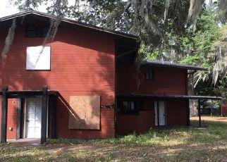 Casa en ejecución hipotecaria in Polk Condado, FL ID: F1048313
