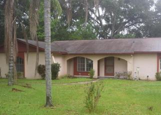 Casa en ejecución hipotecaria in Hillsborough Condado, FL ID: F1049493