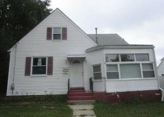 Casa en ejecución hipotecaria in North Providence, RI, 02911,  MINERAL SPRING AVE ID: F1056731