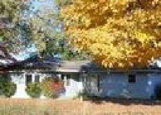 Casa en ejecución hipotecaria in Elwood, IN, 46036,  N 750 W ID: F1062192