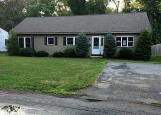 Casa en ejecución hipotecaria in Kent Condado, RI ID: F1064086