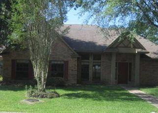 Casa en ejecución hipotecaria in Harris Condado, TX ID: F1064344