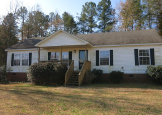 Foreclosure Home in York county, SC ID: F1066176