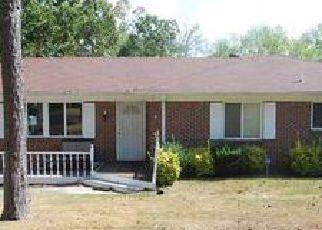 Foreclosure Home in Jefferson county, AL ID: F1068606
