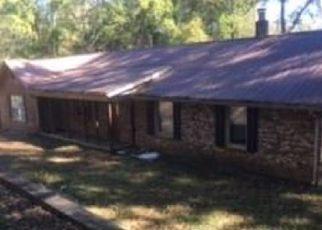 Casa en ejecución hipotecaria in Harmony, NC, 28634,  PIONEER RD ID: F1071551