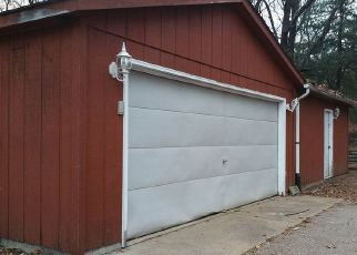 Casa en ejecución hipotecaria in Sauk Condado, WI ID: F1071715