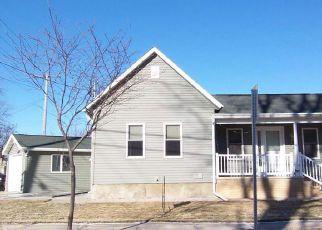 Casa en ejecución hipotecaria in Outagamie Condado, WI ID: F1078116