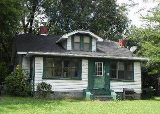 Casa en ejecución hipotecaria in Tipton Condado, TN ID: F1079443