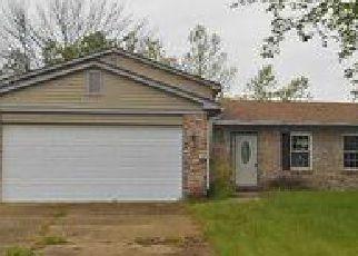 Casa en ejecución hipotecaria in Warren Condado, OH ID: F1084434