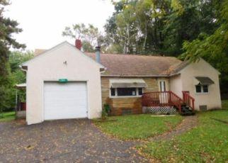 Casa en ejecución hipotecaria in Washington Condado, MN ID: F1089827