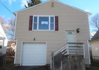 Casa en ejecución hipotecaria in Fairfield Condado, CT ID: F1091033