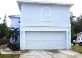 Casa en ejecución hipotecaria in Lee Condado, FL ID: F1093017
