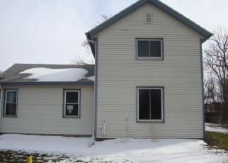 Casa en ejecución hipotecaria in Goodhue Condado, MN ID: F1094401
