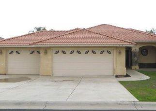 Casa en ejecución hipotecaria in Kern Condado, CA ID: F1094582