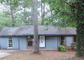 Foreclosure Home in Clayton county, GA ID: F1097339