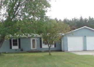 Casa en ejecución hipotecaria in Ogemaw Condado, MI ID: F1098969