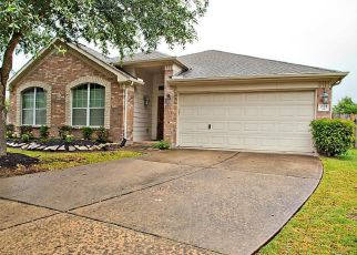 Foreclosure Home in Harris county, TX ID: F1100329