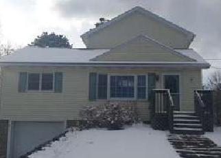 Casa en ejecución hipotecaria in Monroe Condado, PA ID: F1100714