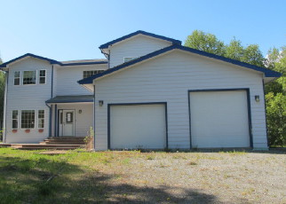 Casa en ejecución hipotecaria in Palmer, AK, 99645,  N RALEIGH HILLS ST ID: F1101299