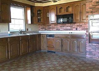 Casa en ejecución hipotecaria in Carroll Condado, MD ID: F1104426