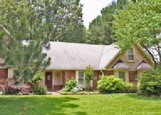 Casa en ejecución hipotecaria in Shelby Condado, TN ID: F1106463